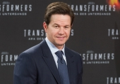 Mark Wahlberg in Talks to Star in J.C. Chandor's 'Deepwater Horizon'