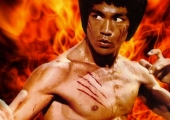 George Nolfi to Direct Bruce Lee Biopic 'Birth of the Dragon'