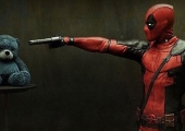Deadpool screenwriters say sequel doesn't need a huge budget
