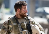 'American Sniper' Soars to Super $64 Million in 2nd Week at Box Office