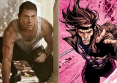 "Fox Eyeing Spring 2017 Start Date For GAMBIT; Josh Boone's NEW MUTANTS Will Be ""Very Loyal To The Comics"""