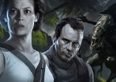 Alien 5 On Hold According To Neill Blomkamp