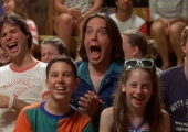 Wet Hot American Summer: Ten Years Later coming to Netflix
