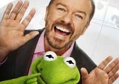 This Week in Blu-ray / DVD Releases: Muppets Most Wanted, Locke, Filth