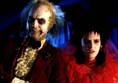 Beetlejuice 2: Michael Keaton Says 'It's Possible That Ship Has Sailed'