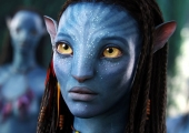 James Cameron Confirms 'Avatar 2' Won't Arrive in 2018, Make Your Fake Surprised Face Now