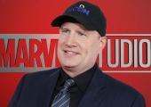 Kevin Feige Addresses Possible R-Rated Marvel Movies And Being Unable To Use Fox's Characters For So LongKevin Feige Addresses Possible R-Rated Marvel Movies And Being Unable To Use Fox's Characters For So Long