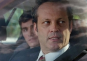 Vince Vaughn's 'Unfinished Business' Gives Him 5 Straight Box-Office Bombs