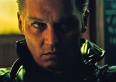 Watch: A New TV Spot & Trunk Full Of Images From Johnny Depp's Gangster Drama 'Black Mass'