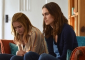 New UK Trailer for Laggies, Starring Keira Knightley and Chloe Grace Moretz