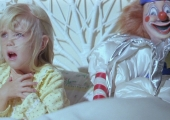 'Poltergeist' Remake is an Adventure Movie About Child Abduction… You Know, For Kids