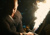 'Last Witch Hunter' Review: Vin Diesel Delivers an Epic Snooze