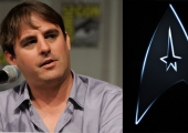 "Roberto Orci says he won't direct but still ""very involved"" with Star Trek 3"