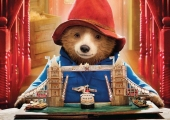Will Paddington 2 Be the First Big Box Office Hit of 2018?