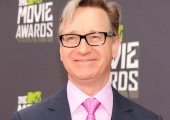 Exclusive: Paul Feig Talks Ghostbusters 3
