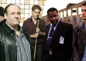 HBO to stream The Sopranos, The Wire, True Blood & much more for free
