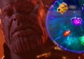 Avengers: Twitter Adds Emojis For 3 Of The 6 Infinity Stones