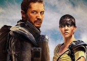 George Miller Reveals Furiosa's Life After 'Mad Max: Fury Road'