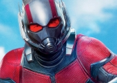 ANT-MAN 3 Star Michael Douglas Isn't Aware That He'll Be Lending His Voice To Disney+'s WHAT IF?ANT-MAN 3 Star Michael Douglas Isn't Aware That He'll Be Lending His Voice To Disney+'s WHAT IF?