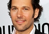 Paul Rudd Added To Sausage Party