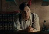 The Reviews Are In: Does 'The Imitation Game' Stand Out?