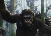 'The Planet of the Apes' Series Could Be More Than Three Films, According to Andy Serkis