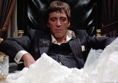 The Scarface Remake Everyone Didn't Know They Wanted (And Still Don't)
