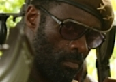 Idris Elba's Beasts Of No Nation Arriving On Netflix In October