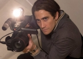 Sound Off: Jake Gyllenhaal in Dan Gilroy's 'Nightcrawler' - Thoughts?