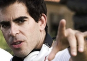 Eli Roth is ready to make a 'Death Wish' with Bruce Willis