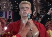 Creed 2 Will Unleash Ivan Drago's Son
