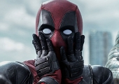 Deadpool 2 Director Exits Over Creative Differences with Ryan Reynolds