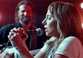 Review: Bradley Cooper's 'A Star is Born' is Soulful Artistic Expression