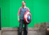 Joss Whedon says it's doubtful he will return for Avengers: Infinity War