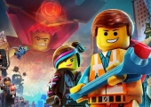 The Lego Movie 2 Gets Delayed Until 2019