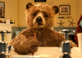 Paddington: Watch the New Trailer and Featurette