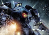'Pacific Rim 2' Director Teases Future Crossover With King Kong, Godzilla Franchise