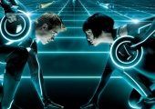 Garrett Hedlund Says 'Tron 3' Isn't Dead Yet
