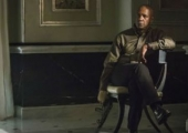 Denzel Washington stars in full trailer for The Equalizer: watch now