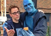 James Gunn Spills Details on a 'Guardians of the Galaxy' Deleted Scene