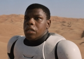 6 Things Even Non-Fans of 'Star Wars' Can Appreciate About That New Trailer