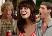 Best and Worst of 'Dumb and Dumber To'