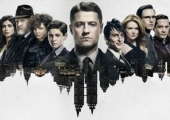 "TV Review: Gotham - Season 2 Episode 1 ""Damned If You Do..."""