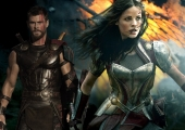 What Happened to Sif Between Thor: The Dark World and Ragnarok?