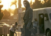 New trailer for The Purge: Anarchy: watch now
