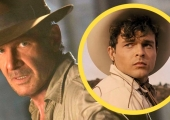'INDIANA JONES 5' WIll Not Be Indy's Final Adventure