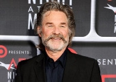 Kurt Russell in talks to join Mark Wahlberg in 'Deepwater Horizon'
