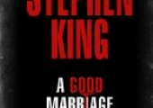 'A Good Marriage' Trailer: Stephen King Adapts His Own Murderous Novella