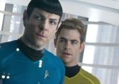 'Star Trek: The Next Generation' Actor To Direct The 3rd Film?