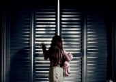 First TV Spot Hits for ''Poltergeist' Reboot